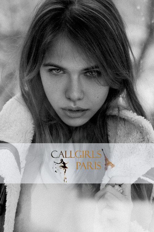 Paris Callgirls